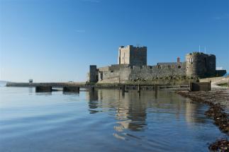 111162-carrickfergus-castle