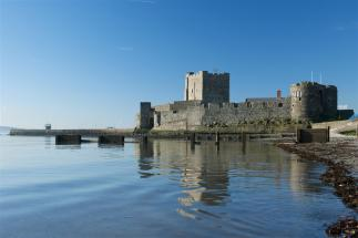 111162-carrickfergus-castle